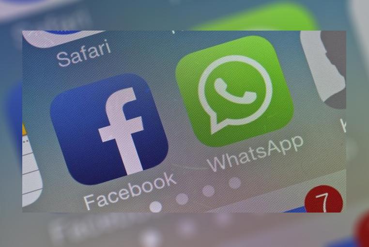 Mark Zuckerberg Anuncia retirada de Facebook y whatsapp para siempre