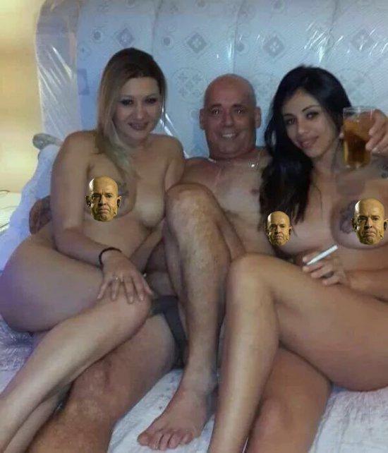 fotos de putas hot brasileño