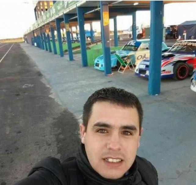 Muere atropellado un banderillero en una carrera — Chaco