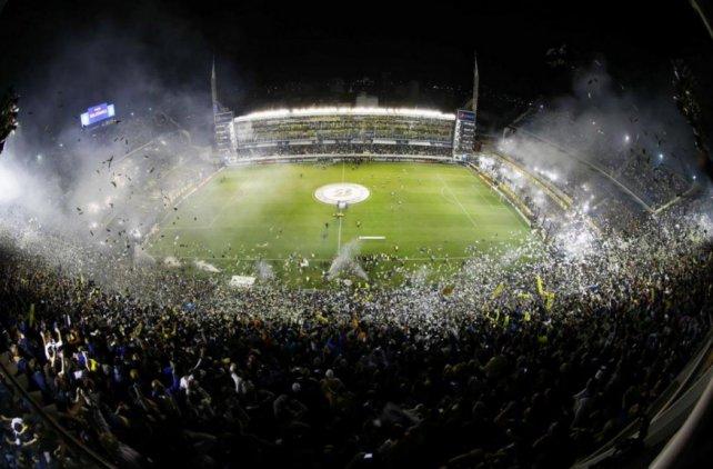 Chile y Argentina necesitan triunfos — Eliminatorias