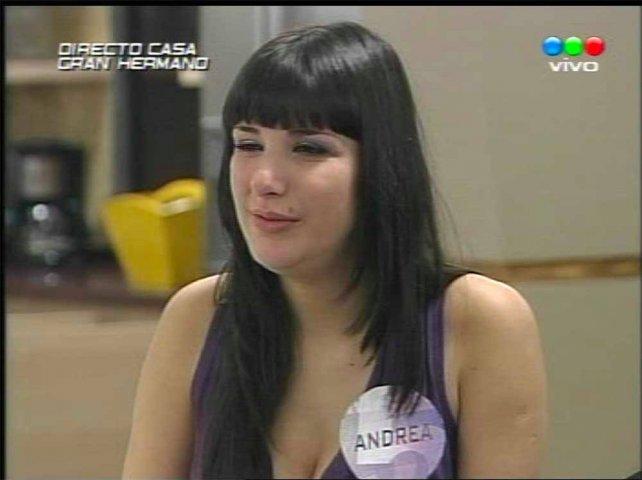Andrea Rincon Gran Hermano 5 Jpg