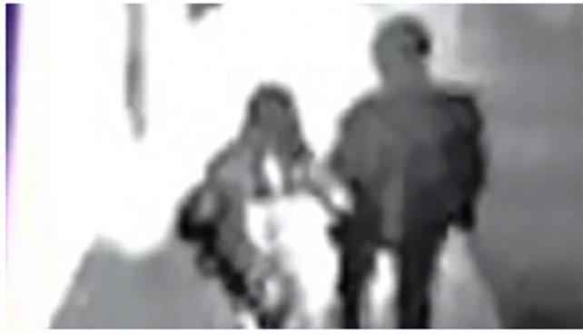 Sujeto esperó hasta el día de su boda para desenmascarar a pareja infiel