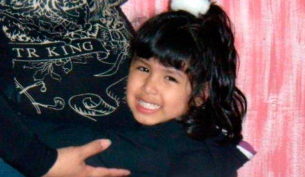Gobierno amplió a $ 1 millón recompensa por 4 desaparecidos